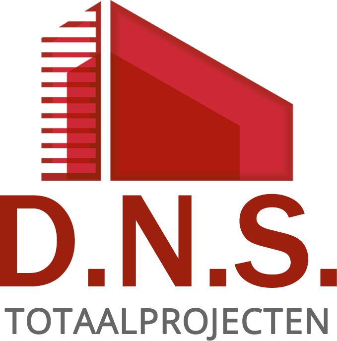 D.N.S. Totaalprojecten